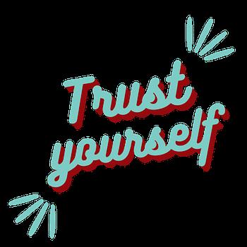Consulenze di personal branding per ritrovare fiducia in se stessi